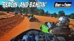 go_kart_race_suit_0yr