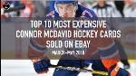 ice_hockey_cards_e8e