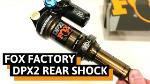rear_shock_factory_9ao