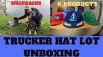 snapback_truckers_caphat_f16