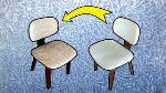 upholstered_dining_chair_xkv
